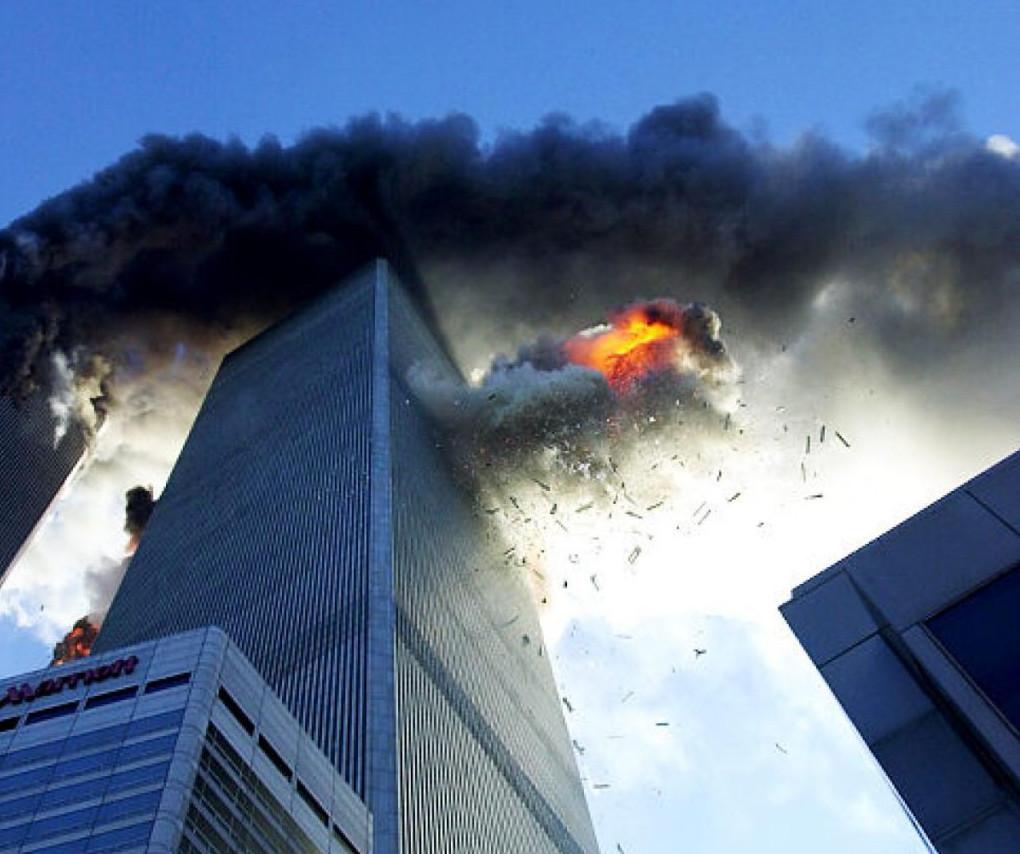 https://911pilots.org/wp-content/uploads/2020/02/2-fireball-1024x854-1.jpg