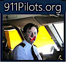 "Professionally Assessed 9/11 Truth There were no Muslim hijackers involved. We at ""9/11 Pilot Whistleblowers"" are going to prove that"