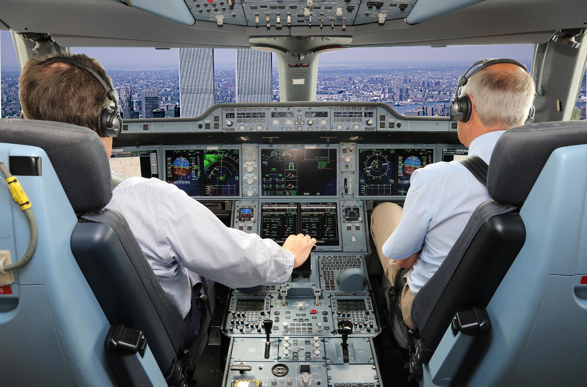 https://911pilots.org/wp-content/uploads/2021/03/333layer-tower-Airline-pilots1.png