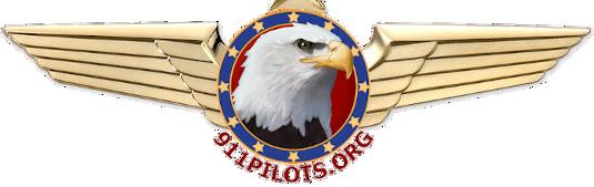999gold-wing-logo535
